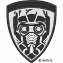 Star-Lord Shield