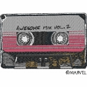 Awesome Mix Vol 2