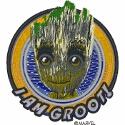 I am Groot 2