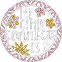 Ocean Connection