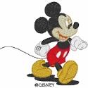 Mickey The True Original 3
