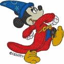 Mickey The True Original 4