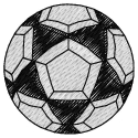 Sports Logos/Emblems