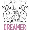 Fearless Dreamer