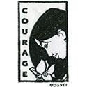 Mulan_courage