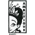 Tiana_Ambitious