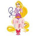 Princess_06
