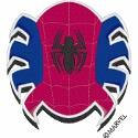 Spider-Man Symbol 1