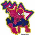 Spider-Man Star