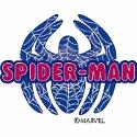 Spider-Man Symbol 2