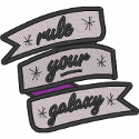 Rule Your Galaxy
