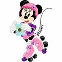 Minnie Skates