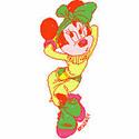Minnie Neon