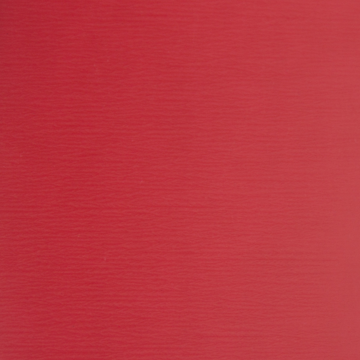 """HotMark Revolution Red Heat Transfer Vinyl 15""""x 1yd"""