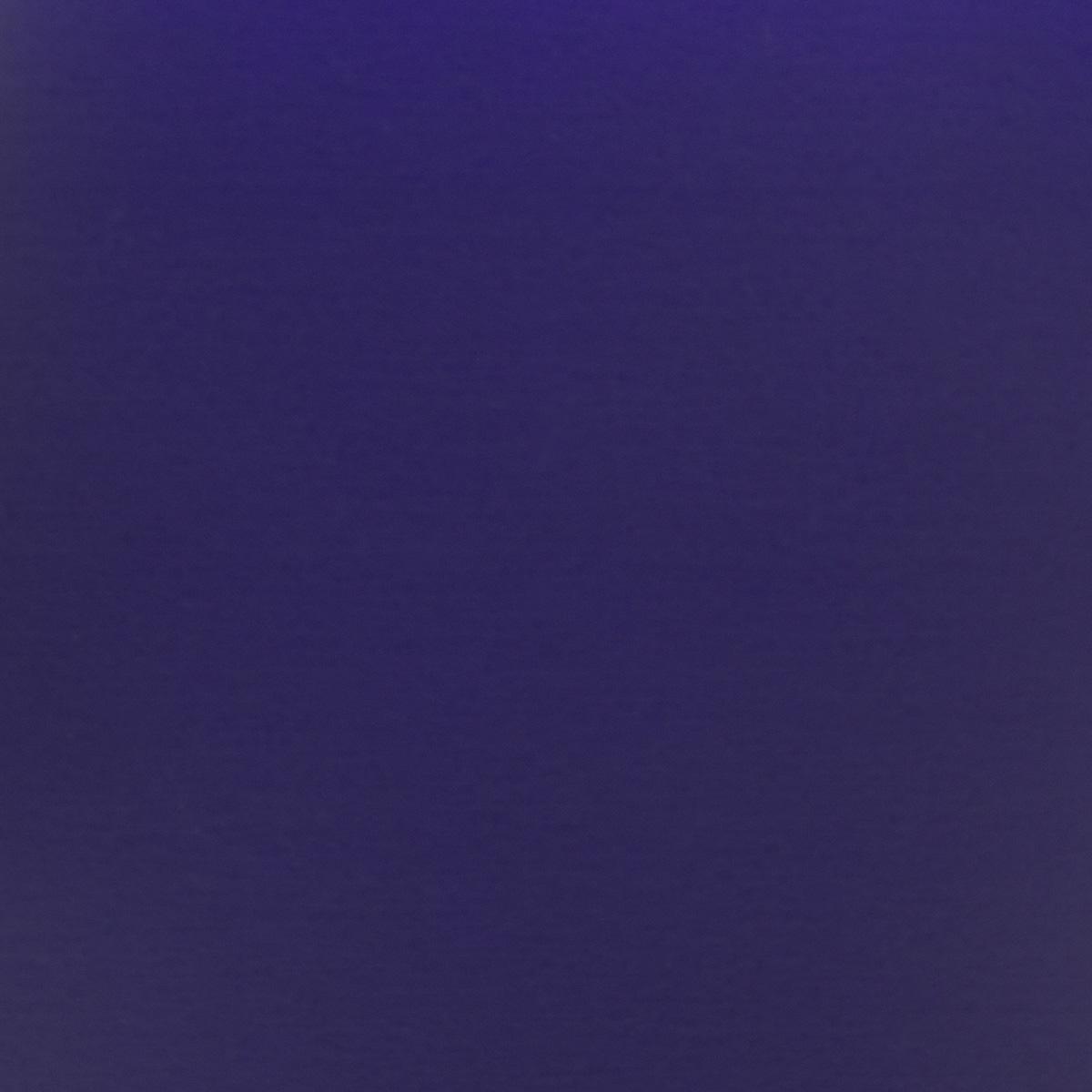 """HotMark Revolution Royal Blue Heat Transfer Vinyl 15""""x1yd"""