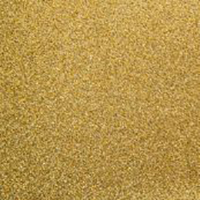 "Galaxy Stretchable Glitter Gold Heat Applied Vinyl 15""x1yd"