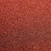 "Galaxy Stretchable Glitter Red Heat Applied Vinyl 15""x1yd"