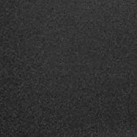 "Galaxy Stretchable Glitter Black Heat Applied Vinyl 15""x1yd"