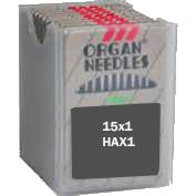 15X1HAX11490