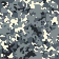 1653EY01