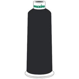 Madeira BURMILANA COLORS Cone #12 - 1090 yards