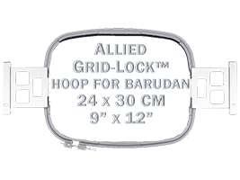 AGL-BAR-24x30-520n