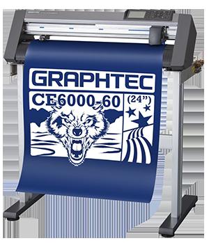 CE600060