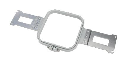 EMS6.5SQPR6