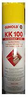 KK100ECONOMY