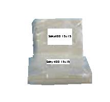 SOLVY40015X15