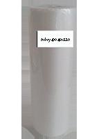 SOLVY40040X110