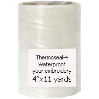 thermoseal-4