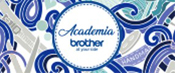 Brother Acadmeia