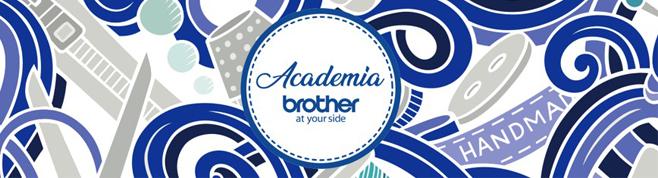 academia brother