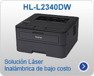 HL-2170W