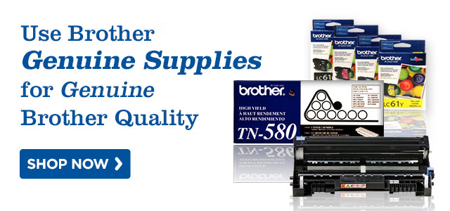 Buy Brother Printers Online | Labelers | Fax Machines | Supplies