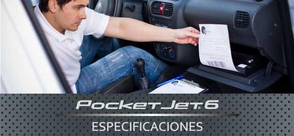 PocketJet6