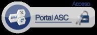 Portal ASC