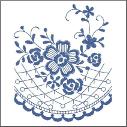 Laces/Decorative