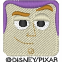 Disney Pixar Icons