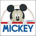 New Disney Baby Mickey