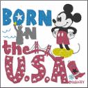 """NEW Disney """"Says"""""""