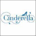 New Disney Princess Signatures