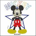 New Disney Mickey & Minnie Sports