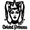 TWISTED PRINCESSES
