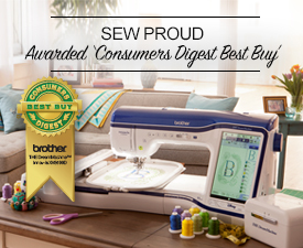 Consumer Digest Best Buys