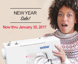 New Year Promo [Z4]