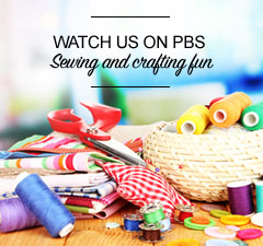 Watch Us On PBS