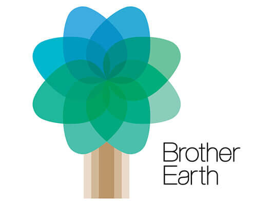 brother earth