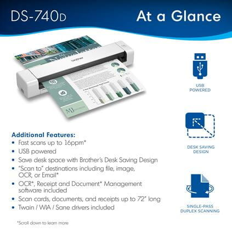 02-DS740d_AtAGlance_image2